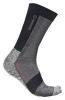 Ponožky se stříbrným vláknem