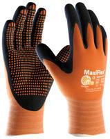 Pogumované rukavice