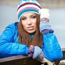 Jak pečovat o zimní oblečení