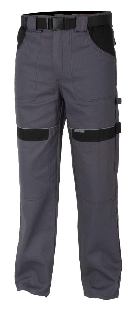Derekas munkavédelmi nadrág COOL TREND