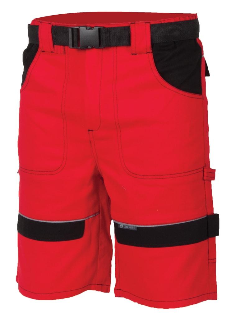 Munkavédelmi rövidnadrág COOL TREND