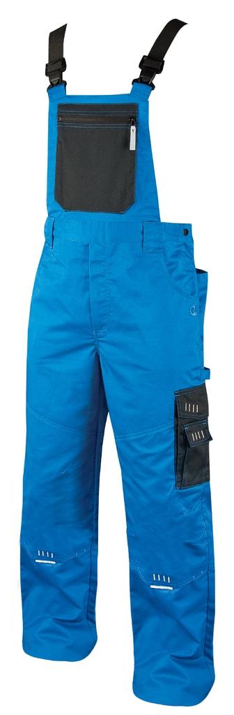 Kantáros munkavédelmi nadrág 4TECH