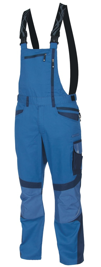 Kantáros munkavédelmi nadrág R8ED