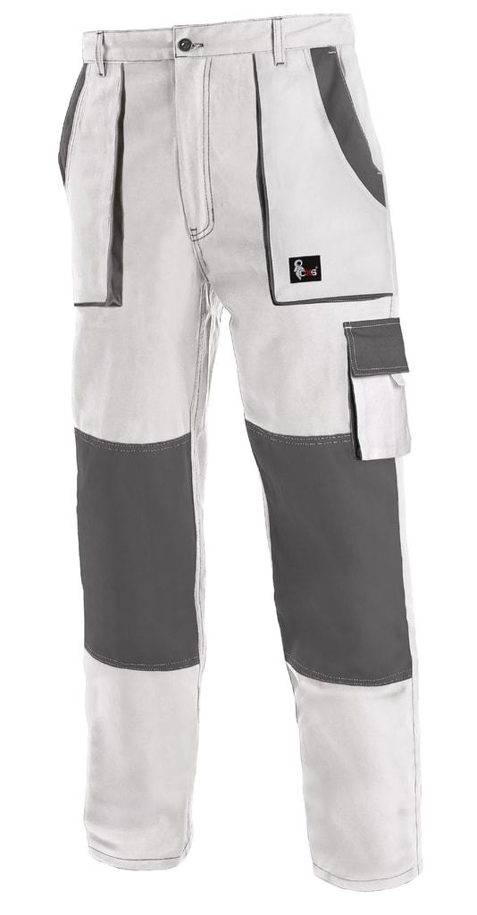 Munkavédelmi nadrág CXS LUXY JOSEF