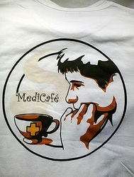 Digitál Medicafe
