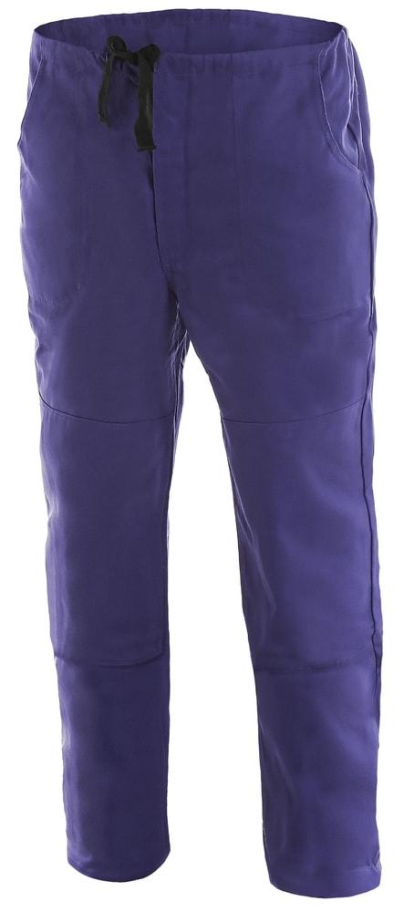 Pánské pracovní kalhoty MIREK - 62