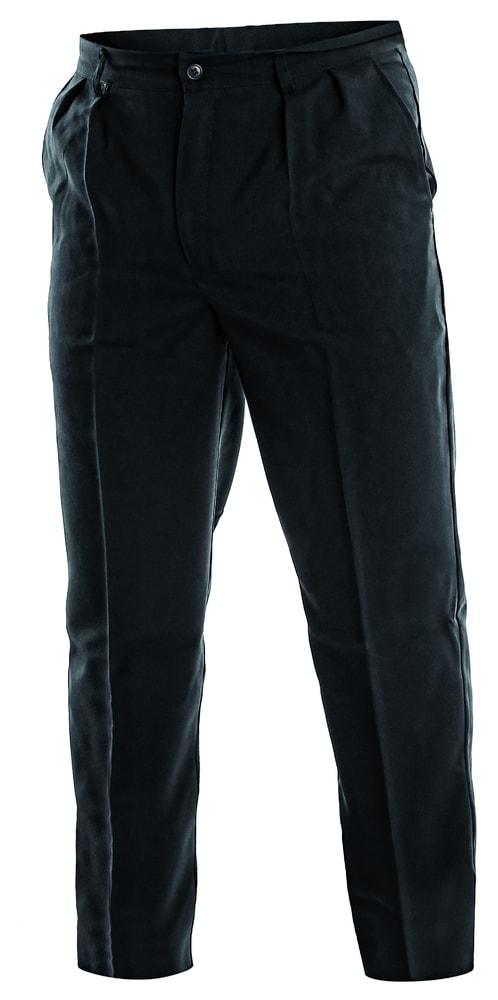 Pánské kalhoty pro číšníky ALBERT - 62