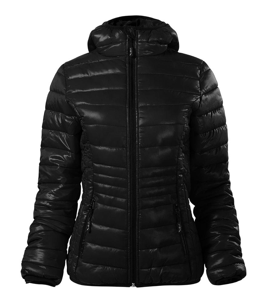 Dámská bunda Everest - Černá | XS