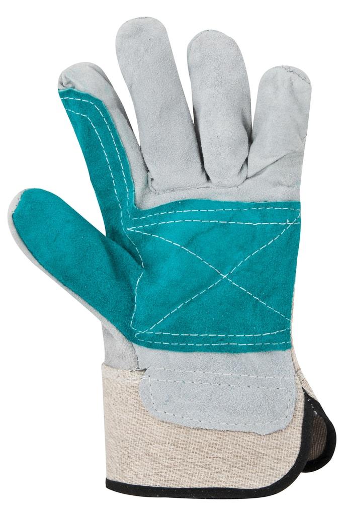 Pracovní rukavice kombinované Mary