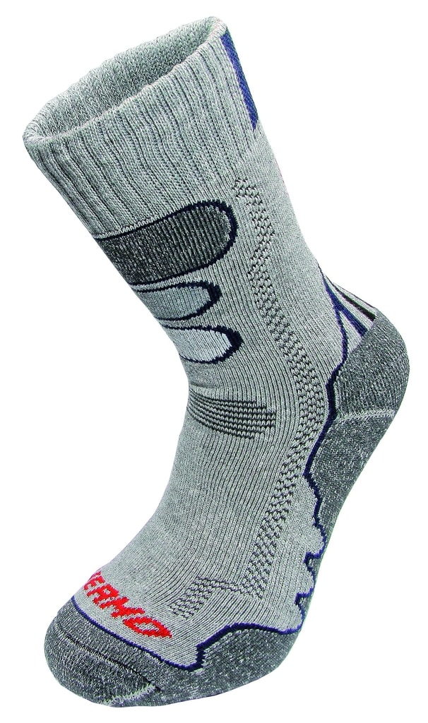 Zimní ponožky THERMOMAX - 37