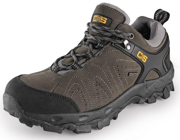 Treková obuv CXS GOTEX MOUNT COOK - 47