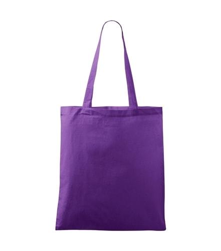 Reklamní taška malá - Fialová | uni