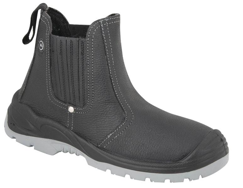 Svářečská obuv Foundry S1 - 48