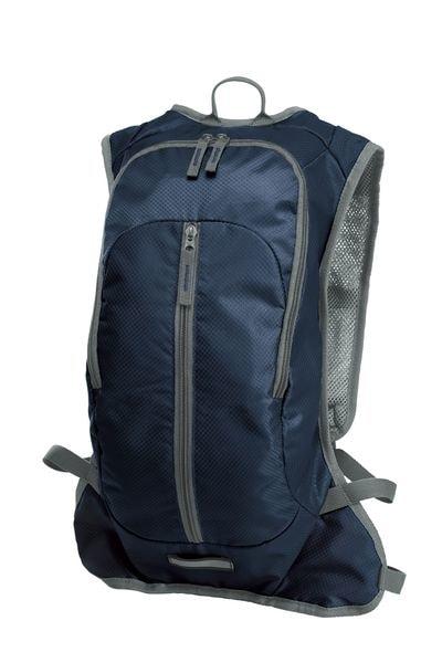 Batoh sportovni greengo modra levně  faf5d17ec0