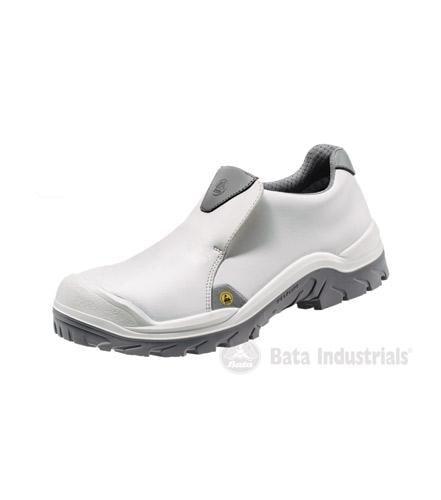 Bata Pracovná obuv Active S3 - Úzká | 39