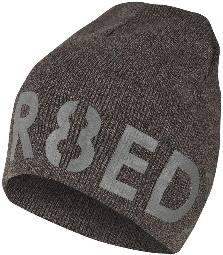 Zimní čepice R8ED+ -