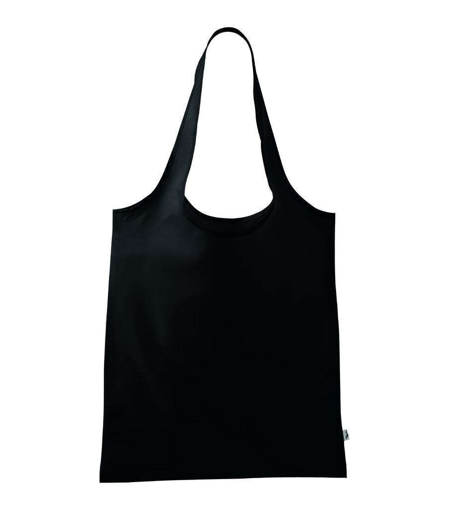 Nákupní taška Smart - Černá | uni