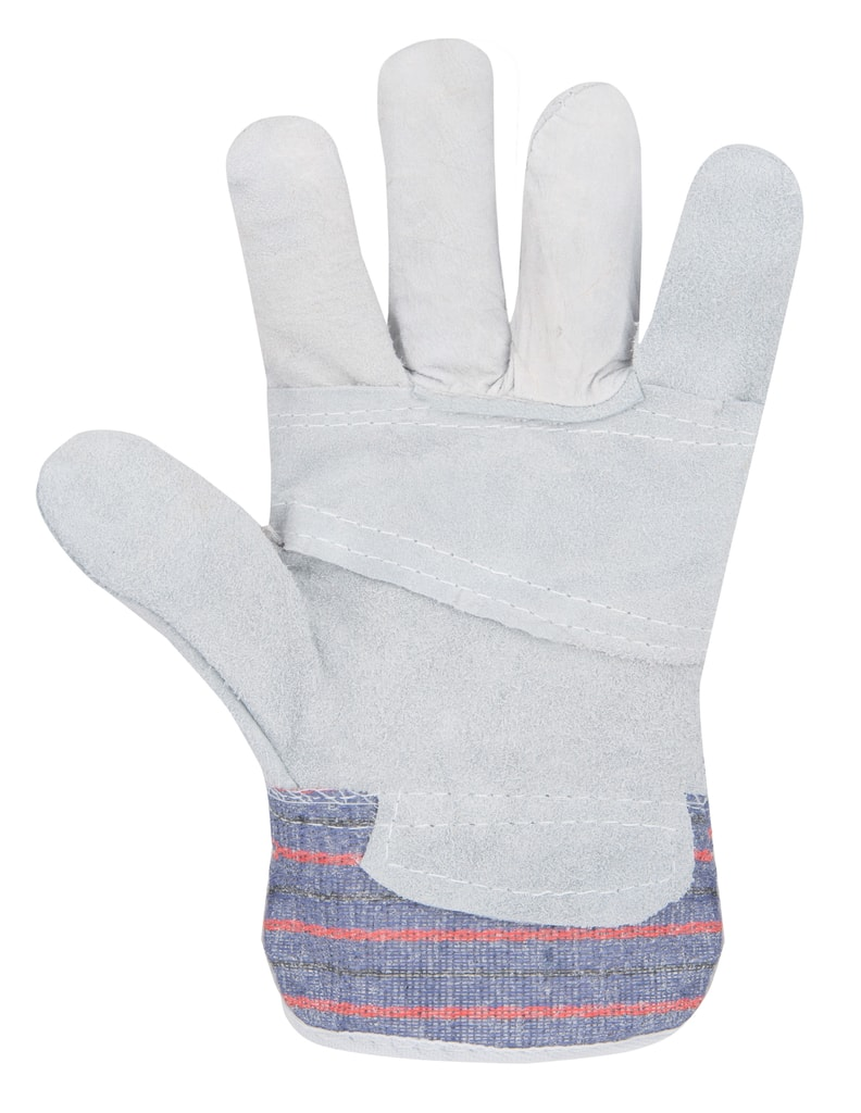Pracovní rukavice kombinované Gino