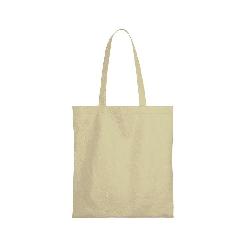 Nákupní taška CLASSIC - Natural