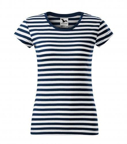 b681795b254 Dámské námořnické tričko Sailor - Námořní modrá