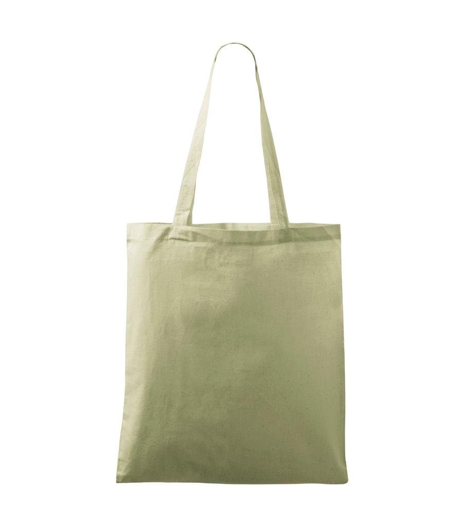 Reklamní taška malá - Naturální | uni