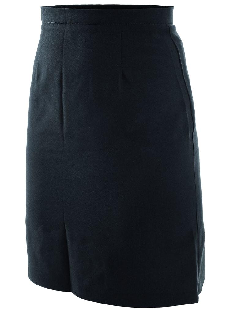 Dámská sukně pro servírky TEREZA - 40