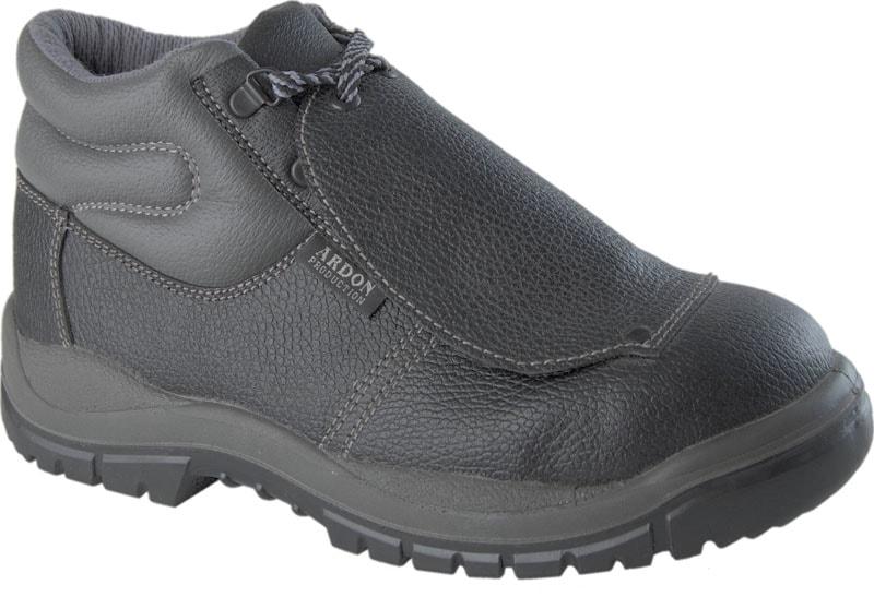 Ardon Zváračská obuv Integral S1P - 48