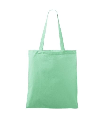 Reklamní taška malá - Mátová | uni