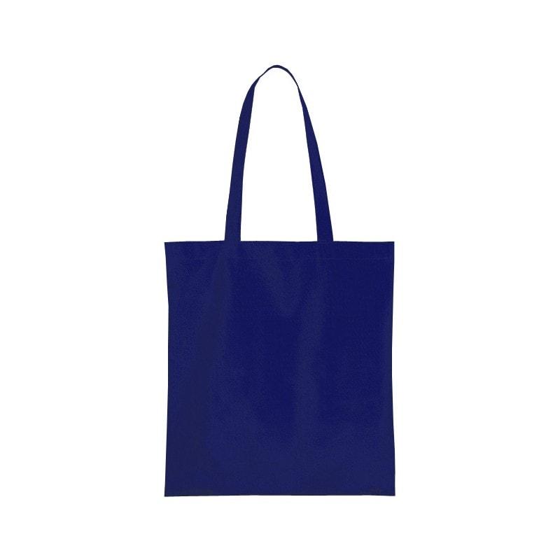 Nákupní taška CLASSIC - Královská modrá