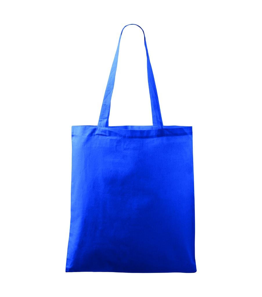 Nákupní taška Small/Handy - Královská modrá | uni