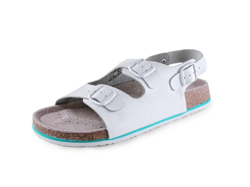 Pánské pantofle MEGI - 46