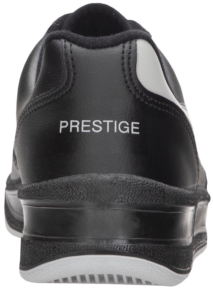 Boty Prestige Moleda  cb1c732894