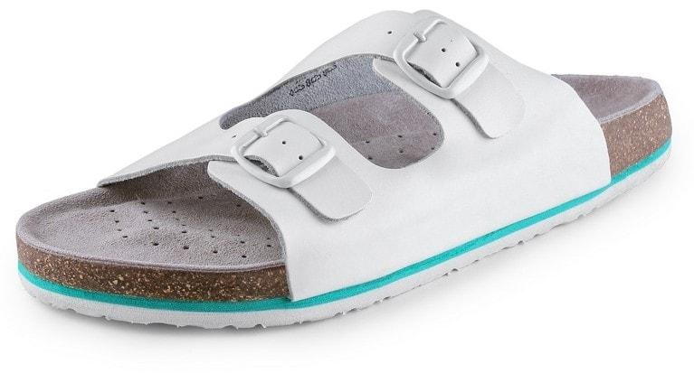 Pánské pantofle LISA - 46