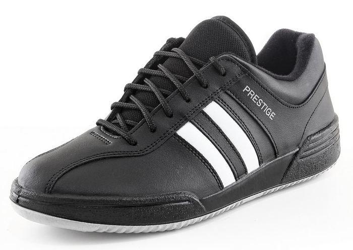 Sportovní boty prestige MOLEDA SPORT - 48