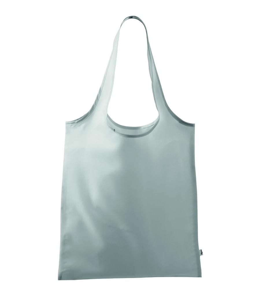 Nákupní taška Beauti - Bílá | uni