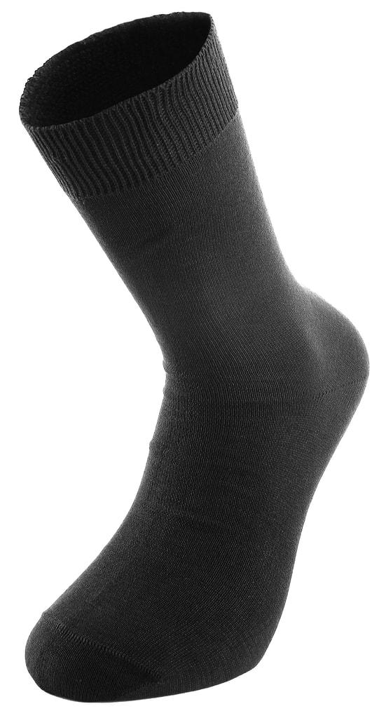 Letní ponožky BRIGADE - 43