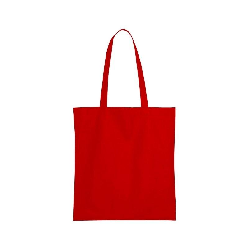 Nákupní taška CLASSIC - Červená