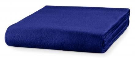 Deka Blanky - Královská modrá | uni
