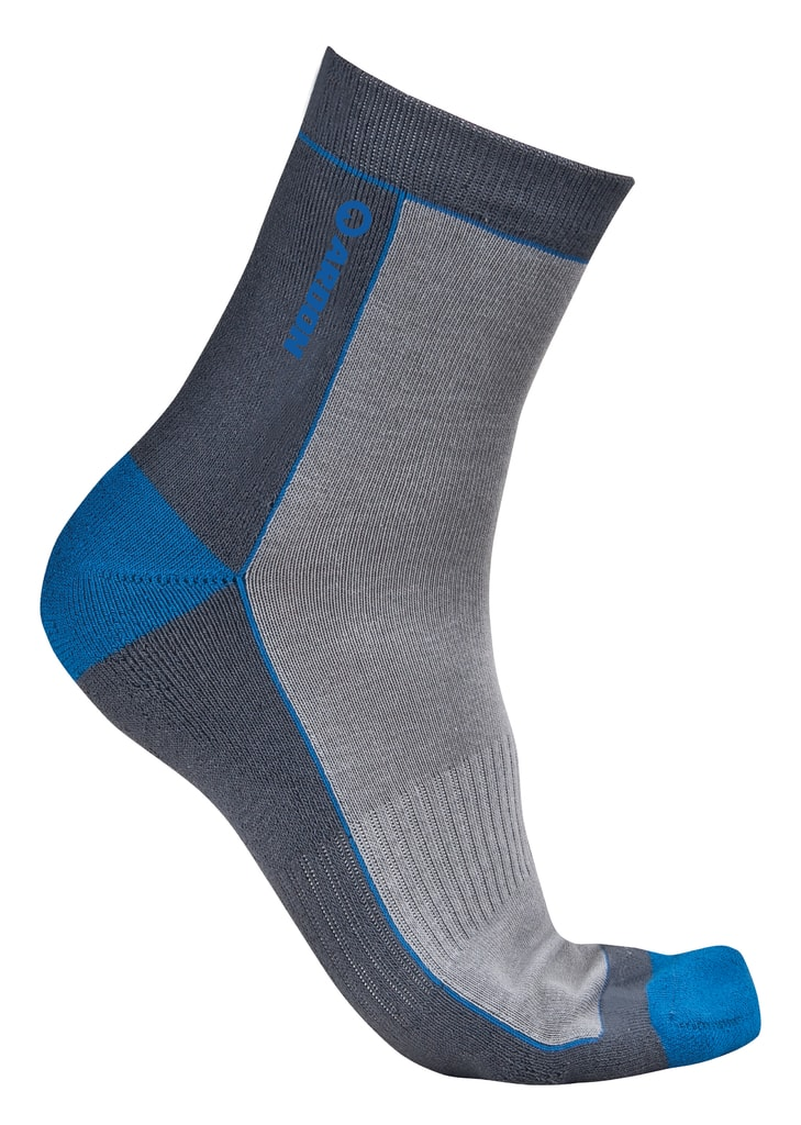 Funkční ponožky ACTIVE - 36-38