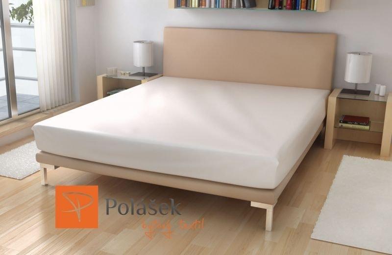 Polášek Plachty MICRO - Bílá | 180 x 200 cm