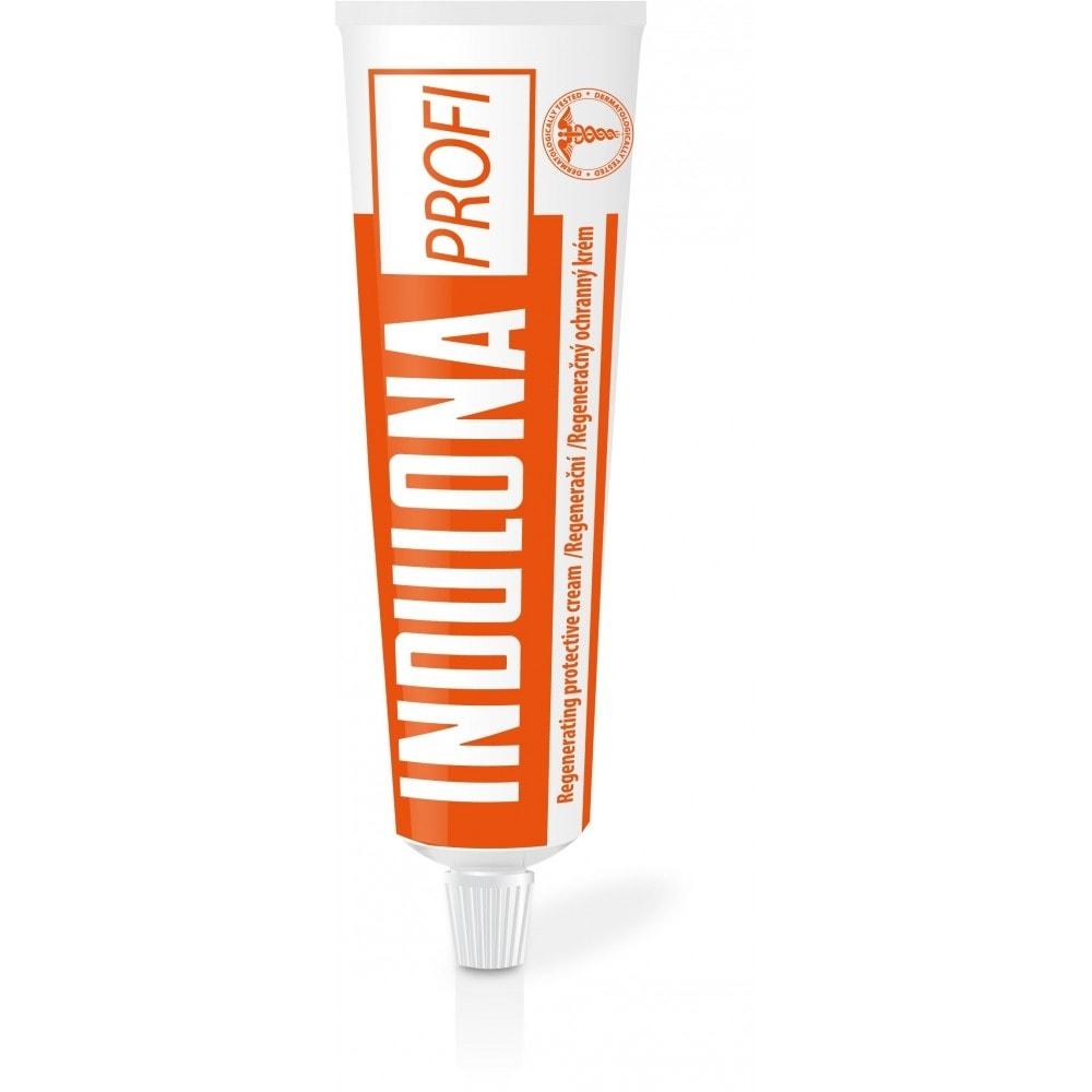 Indulona PROFI - Oranžová