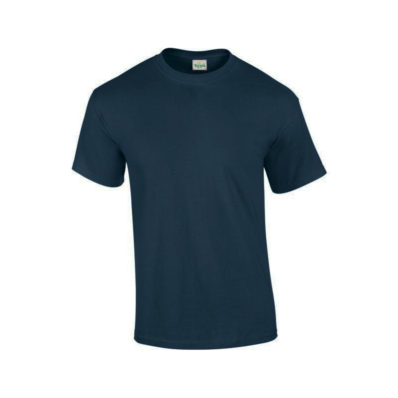 Pánské tričko EXCLUSIVE - Tmavě modrá | M