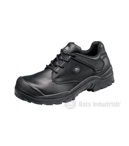Bata Pracovná obuv Pour S3 - Úzká | 39