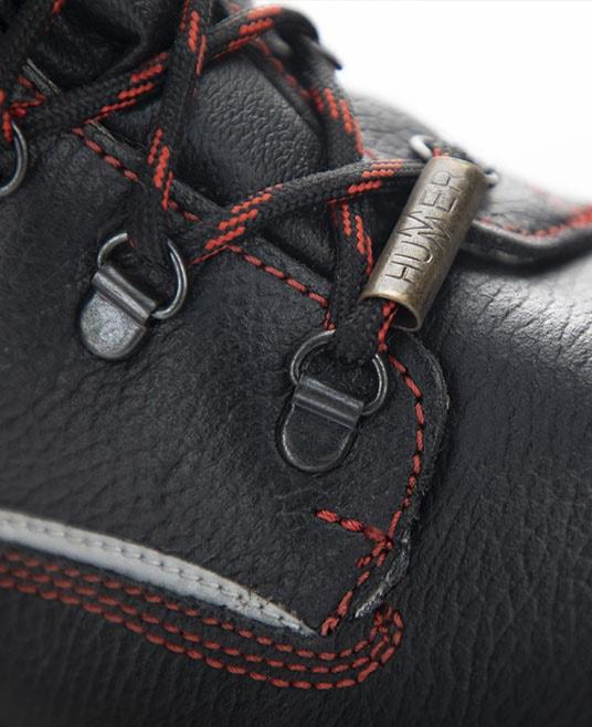 b06b5d297b1 Zimní pracovní obuv Ardon Hibernus S3 37