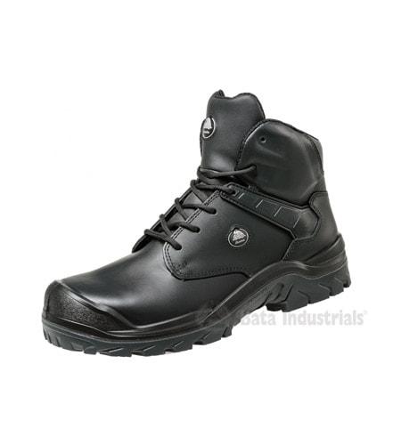Bata Pracovná obuv POWER S3 - Úzká | 39