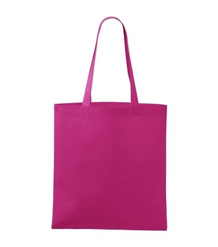 Nákupní taška BLOOM - Purpurová | uni