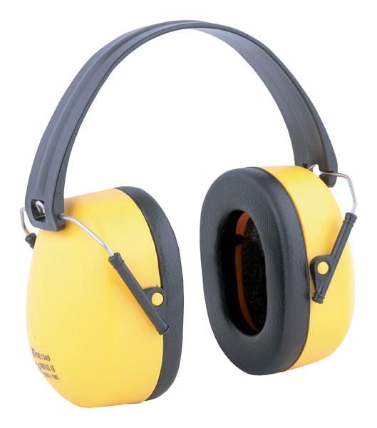 Ochranná sluchátka 4EAR M40