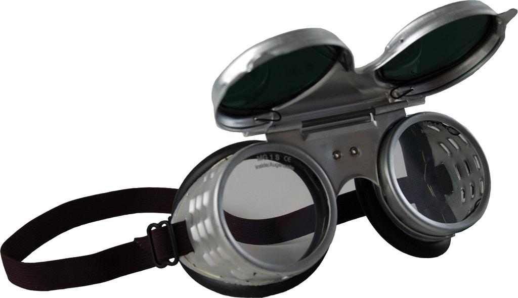 Svářecí brýle SB-1 - 7