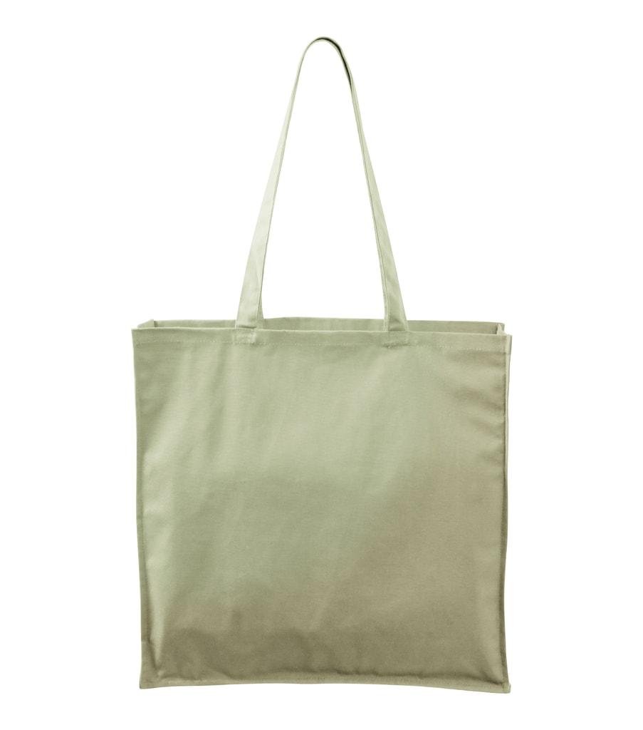 Reklamní taška velká - Naturální | uni