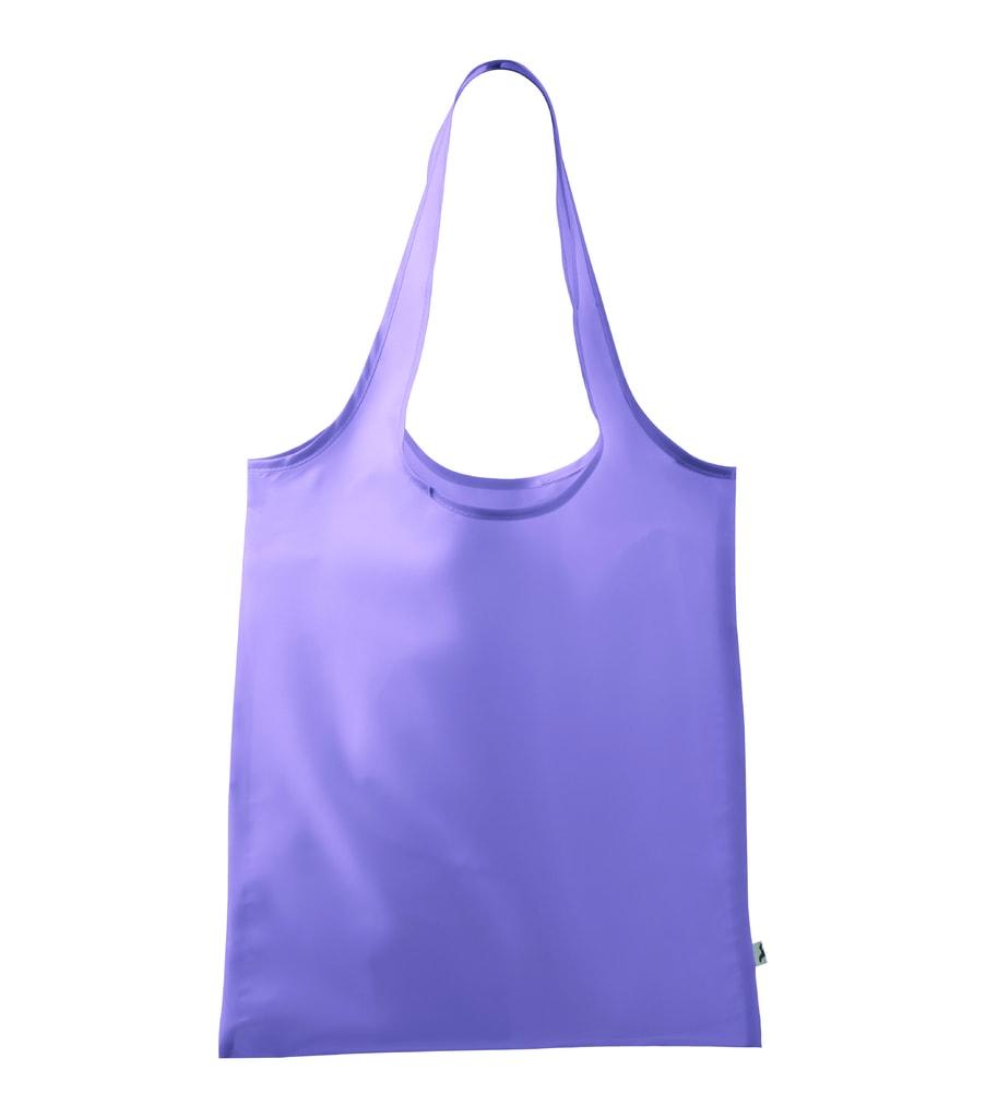 Nákupní taška Beauti - Levandulová | uni